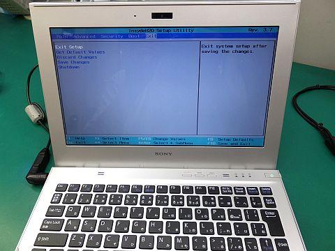 DSCF6369.jpg