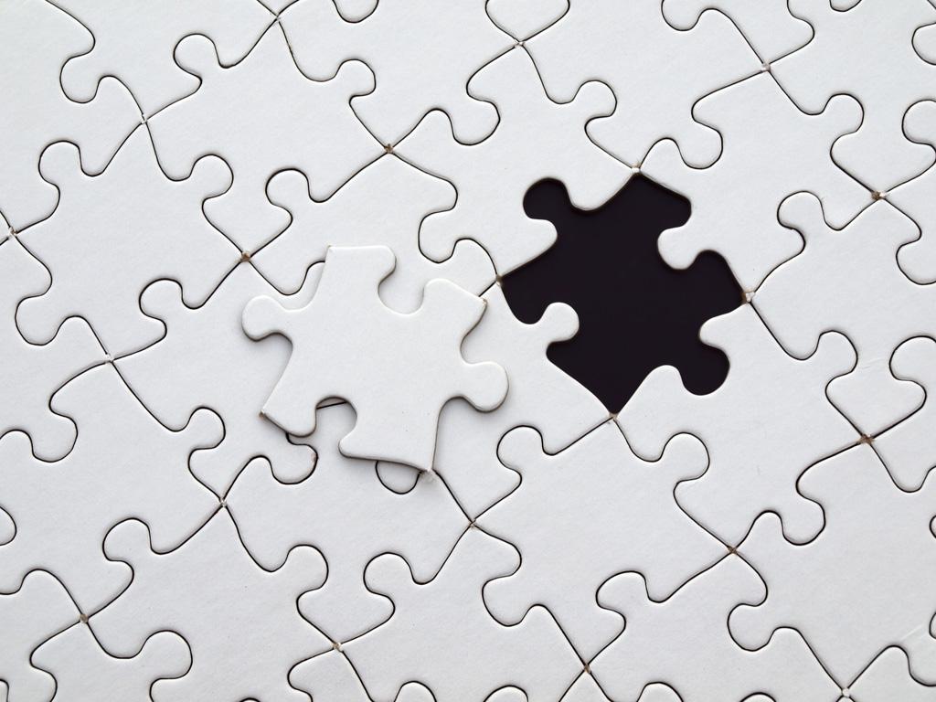 zigsaw01.jpg