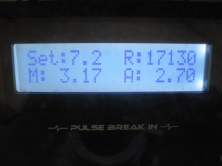 150126_2.jpg