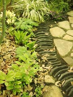 my-garden 217