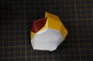 s-DSC04006.jpg