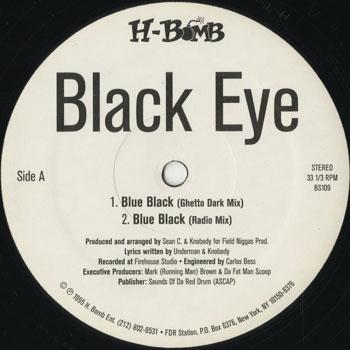 HH_BLACK EYE_BLUE BLACK_201503