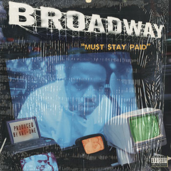 HH_BROADWAY_MUST STAY PAID_201503