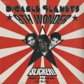 HH_DIGABLE PLANETS_9TH WONDER_201503