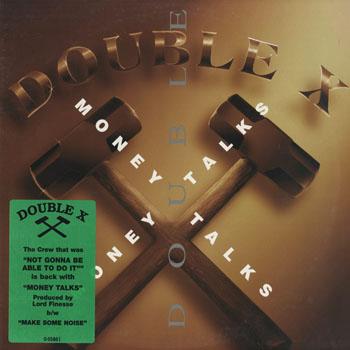 HH_DOUBLE X_MONEY TALKS_201503
