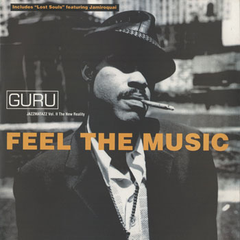 HH_GURU_FEEL THE MUSIC_201503