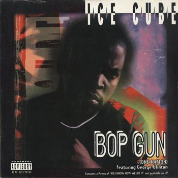 HH_ICE CUBE_BOP GUN_201503