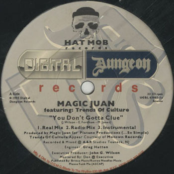 HH_MAGIC JUAN_YOU DONT GOTTA CLUE_201503