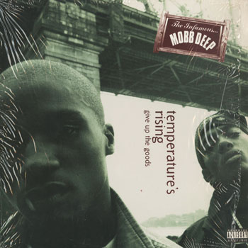 HH_MOBB DEEP_TEMPERATURES RISING _201503