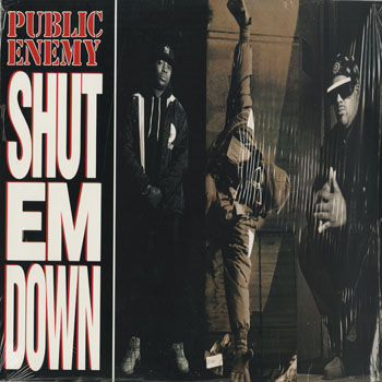 HH_PUBLIC ENEMY_SHUT EM DOWN_201503