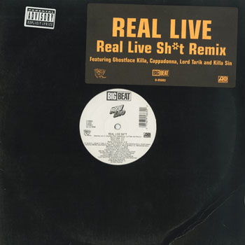 HH_REAL LIVE_REAL LIVE SHIT REMIX_201503