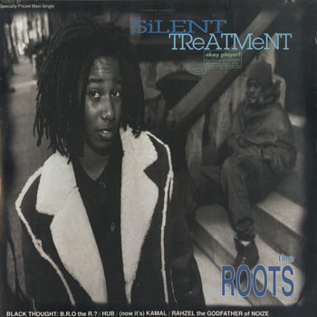 HH_ROOTS_SILENT TREATMENT_201503
