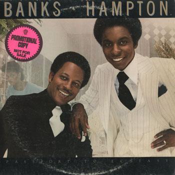 SL_BANKS  HAMPTON_PASSPORT TO ECSTASY_201503