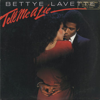 SL_BETTYE LAVETTE_TELL ME A LIE_201503