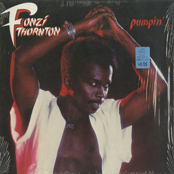 SL_FONZI THORNTON_PUMPIN LET ME SHOW U HOW TA DO IT_201503