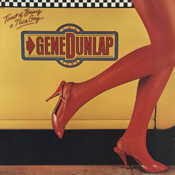 SL_GENE DUNLAP BAND_TRIED OF BEING A NICE GUY_201503