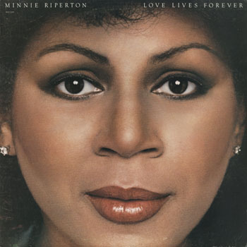 SL_MINNIE RIPERTON_LOVE LIVES FOREVER_201503