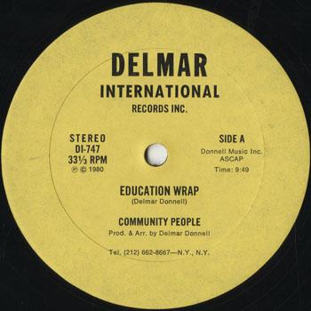 DG_COMMUNITY PEOPLE_EDUCATION WRAP_201504