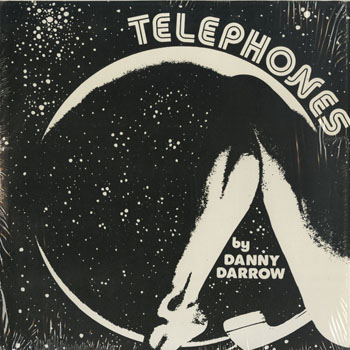 DG_DANNY DARROW_TELEPHONES_201504