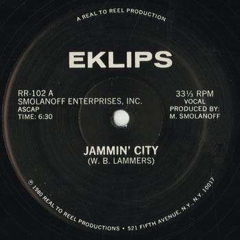 DG_EKLIPS_JAMMIN CITY_201504