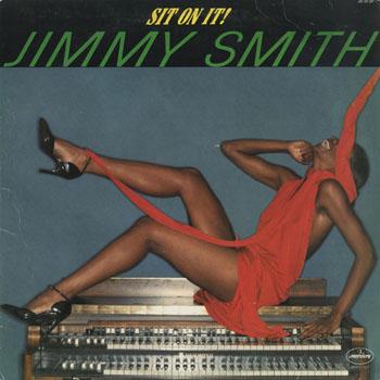 DG_JIMMY SMITH_SIT ON IT_201504