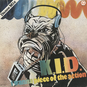 DG_KID_I WANNA PIECE OF THE ACTION_201504