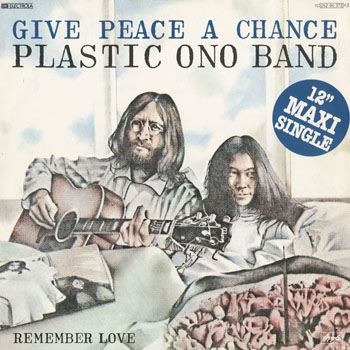 DG_PLASTIC ONO BAND_GIVE PEACE A CHNACE_201504