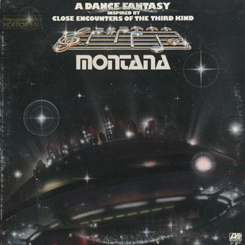 JZ_MONTANA_A DANCE FANTASY_201504