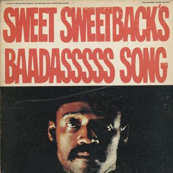 JZ_OST_SWEET SWEETBACKS BAADASSSSS SONG_201504