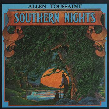 SL_ALLEN TOUSSAINT_SOUTHERN NIGHTS_201504