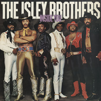 SL_ISLEY BROTHERS_INSIDE YOU_201504