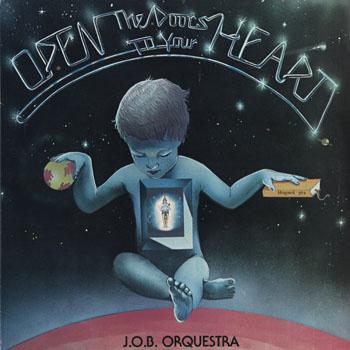 SL_JOB ORQUESTRA_OPEN THE DOORS TO YOU HEART_201504