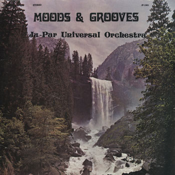 SL_JU PAR UNIVERSAL ORCHESTRA_MOODS and GROOVES_201504
