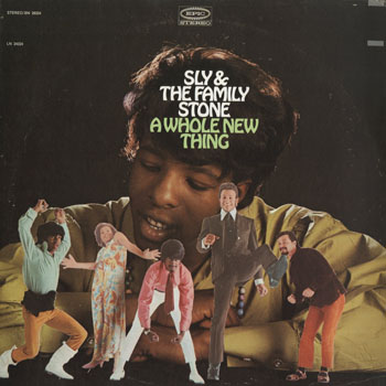 SL_SLY and THE FAMILY STONE_A WHOLE NEW THING_201504