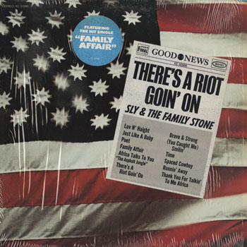 SL_SLY and THE FAMILY STONE_THERES A RIOT GOIN ON_201504