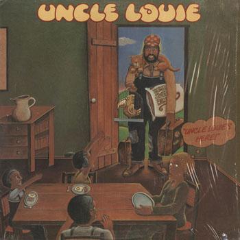 SL_UNCLE LOUIE_UNCLE LOUIES HERE_201504