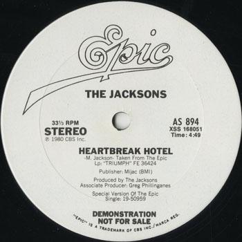 DG_JACKSONS_HEARTBREAK HOTEL_201504