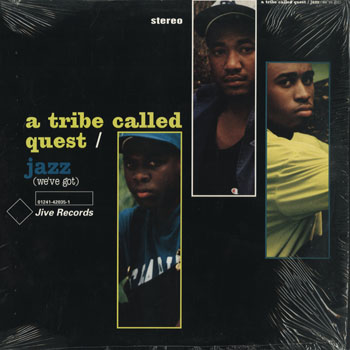 HH_A TRIBE CALLED QUEST_JAZZ_201504