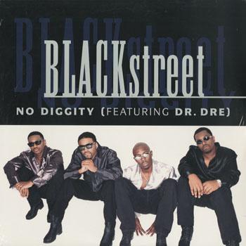 RB_BLACKSTREET_NO DIGGITY_201504
