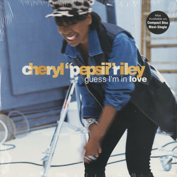 RB_CHERYL PEPSII RILEY_GUESS IM IN LOVE_201504
