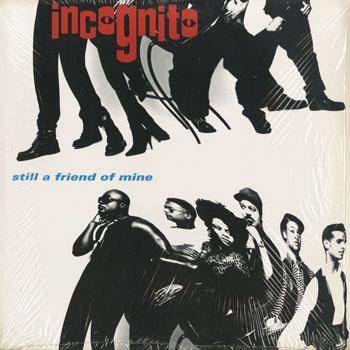 RB_INCOGNITO_STILL A FRIEND OF MINE_201504