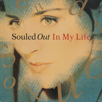 RB_SOULED OUT_IN MY LIFE_201504