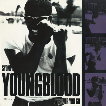 RB_SYDNEY YOUNGBLOOD_WHEREVER YOU GO_201504