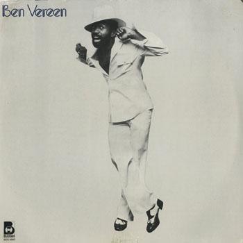 SL_BEN VEREEN_BEN VEREEN_201504