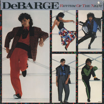 SL_DEBARGE_RHYTHM OF THE NIGHT_201504