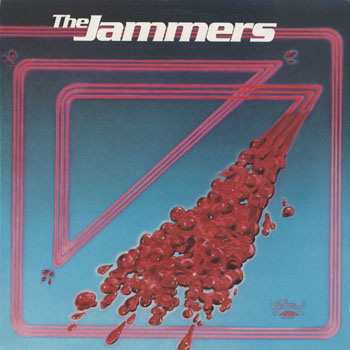 SL_JAMMERS_THE JAMMERS_201504