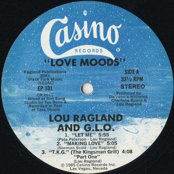 SL_LOU RAGLAND_LOVE MOODS_201504