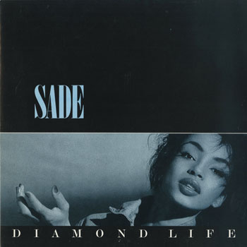 SL_SADE_DIAMOND LIFE_201504