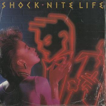 SL_SHOCK_NITE LIFE_201504