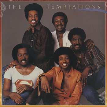 SL_TEMPTATIONS_THE TEMPTATIONS_201504